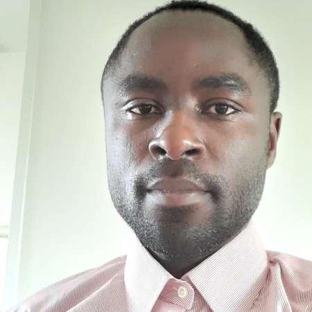 Freelance Data Engineer