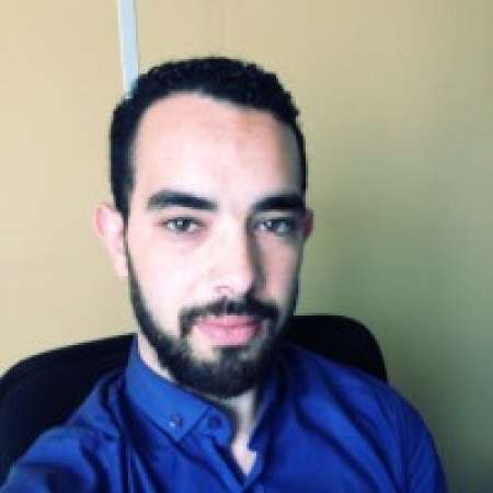 Freelance Analyse des coûts