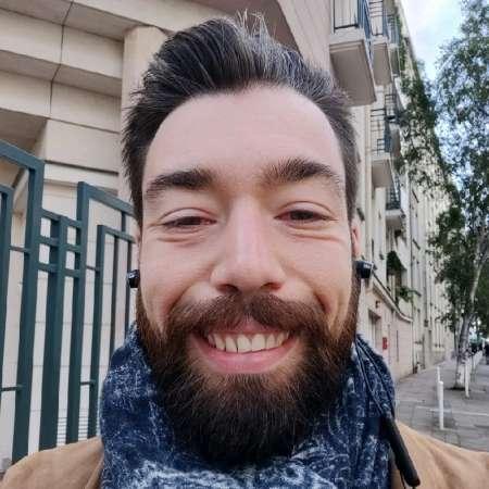 Freelance Pratiques Agiles (Scrum / Kanban)