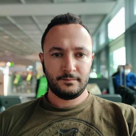 Freelance Gitlab