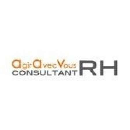 Freelance consultant SIRH