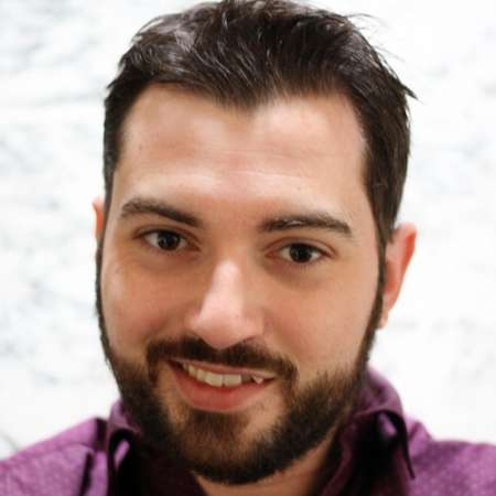 Freelance Lead Développer php