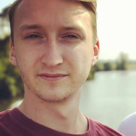Mathieu Brémond : Développeur JS Full Stack