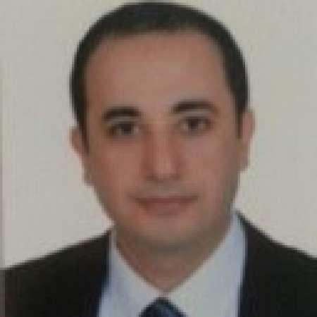 Freelance Consultant fonctionnel SAP fi