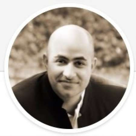 Hakim El Baraka : Digital Consultant E-commerce | Mobile | Agile | UX
