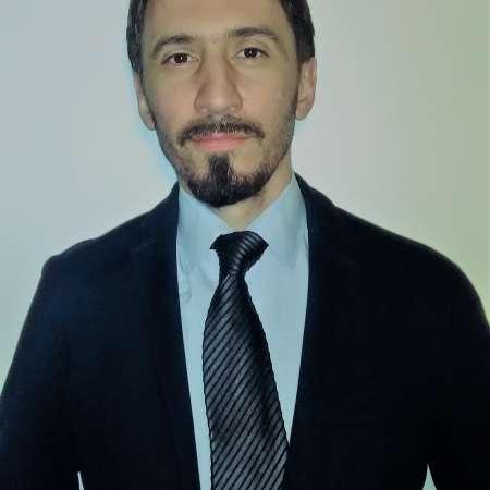 Freelance Directeur administratif et Financier