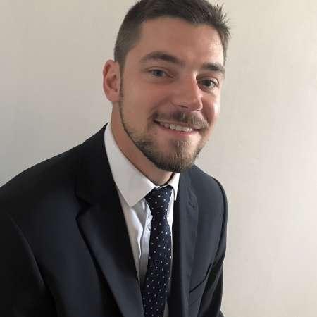 Freelance Expert technique et solution