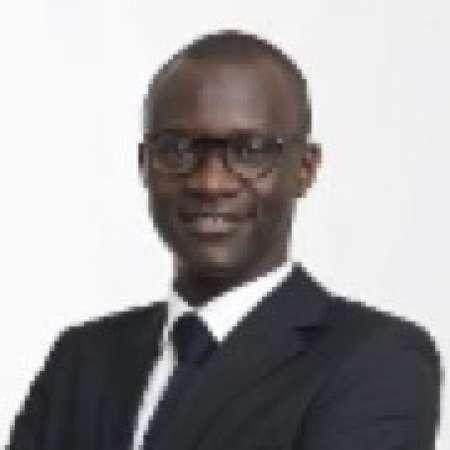 Freelance consultant finance