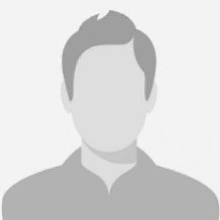 Freelance iOS