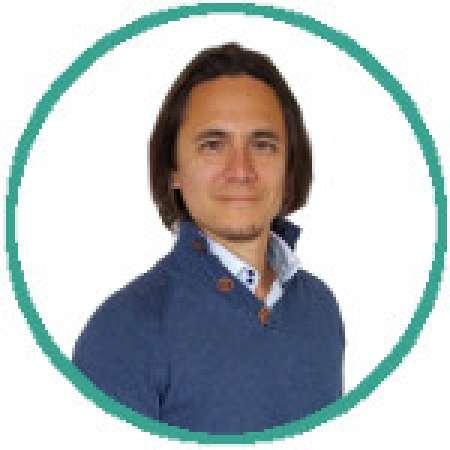 Freelance Développeur angular