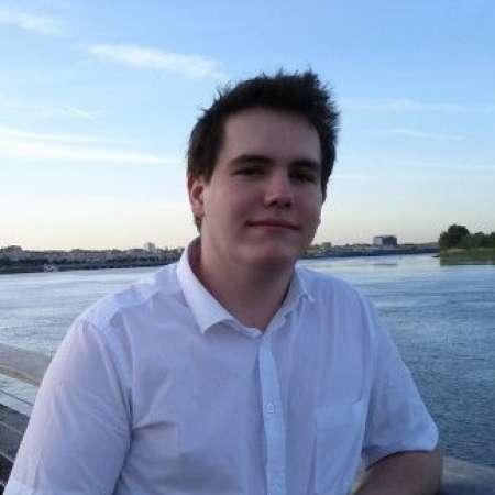 Freelance Architecte logiciel