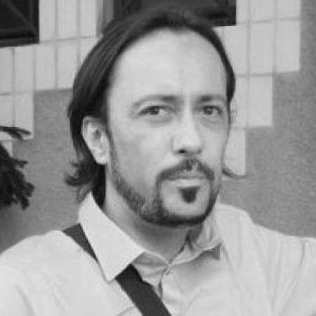 Freelance Consultant fonctionnel sage e-report
