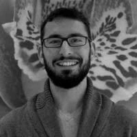 Freelance Consultant Full Stack Java/JEE & Angular