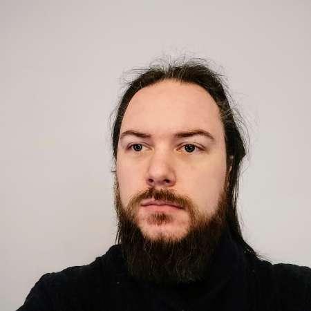 Freelance Développeur Javascript