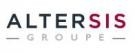 logo Groupe Altersis